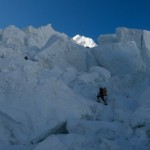 Icefall_01