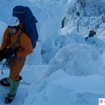 Icefall_02
