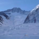 Lhotse-vom-Lager1