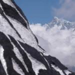 Lhotsegipfel-beim-Anmarsch