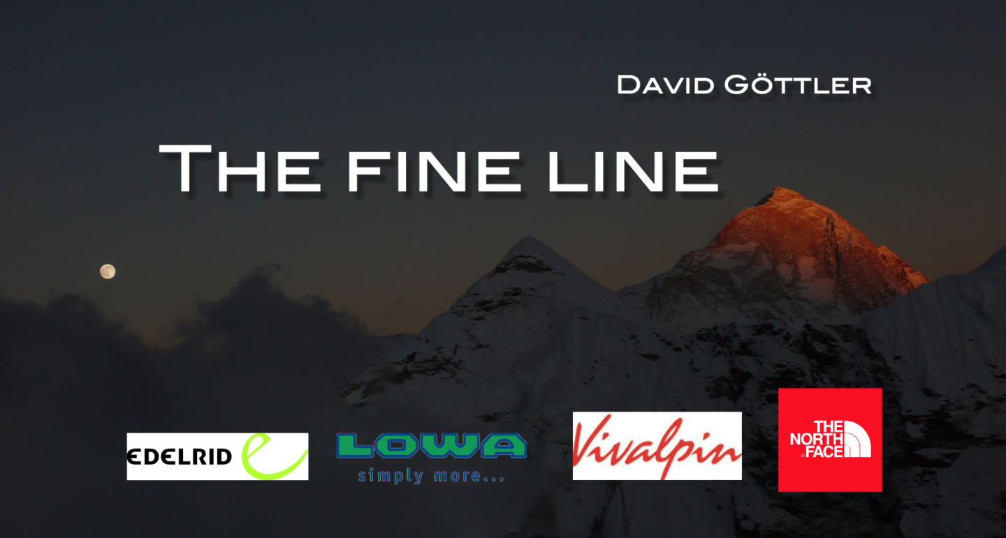 Vortragsplakat_2015_the fine line